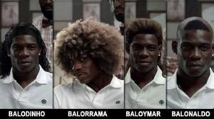 Balotelli-cheveux-580x325