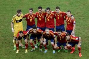 Cinq-joueurs-espagnols-auraient-fait-appel-a-des-prostituees-au-Bresil_w647