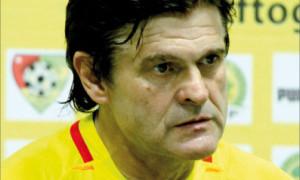 Didier-Six,