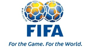 FIFA_LOGO_250411