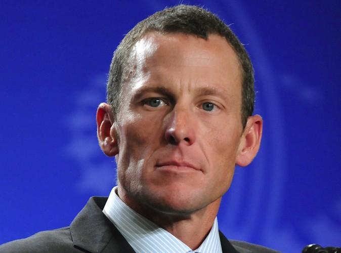<b>Lance Armstrong</b> : « Le Tour de France ? Impossible de gagner sans dopage » <b>...</b> - Lance-Armstrong-le-cycliste-depossede-de-ses-7-titres-du-Tour-de-France_portrait_w674