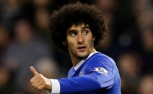 Marouane-Fellaini-Everton