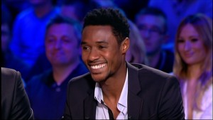 Nicolas-Nkoulou-au-Cfc