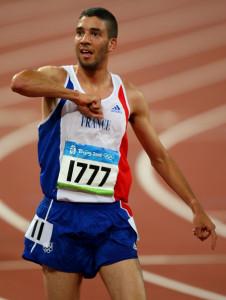 Olympics+Day+10+Athletics+-hs8mWLI2Wel