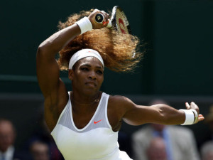 Serena-Williams-Wimbledon-2013-