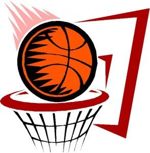 basket3-293x300