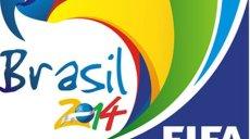 bresil2014
