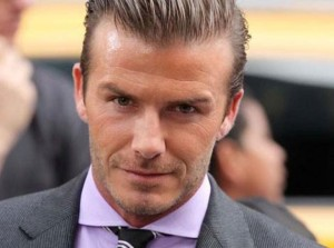 david-beckham-image-516582-article-ajust_930