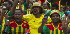 ethiopie-mondial-2014
