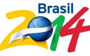 logo-FIFA-bresil-2014