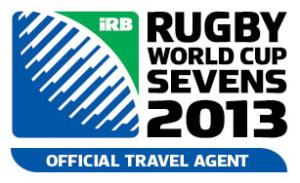logo_coupe du monde de rugby a 7
