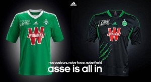 maillots-asse-st-etienne-2013-2014