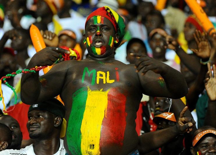 Coupe du monde br sil l 39 afrique peut cr er la surprise africa top sports - Resultat foot coupe d afrique ...