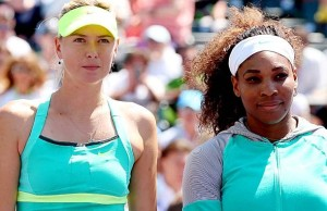 2013 Sony Open Tennis - Day 13