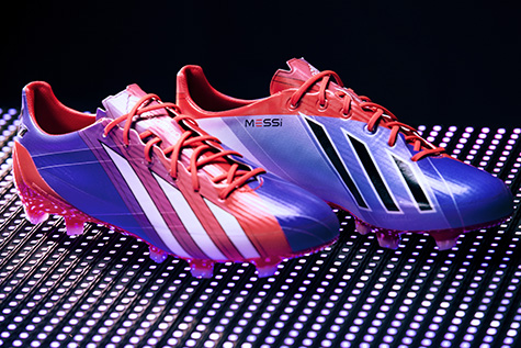 TopissimesAfrica Nouvelles Chaussures Sports Top MessiDes nmw0N8