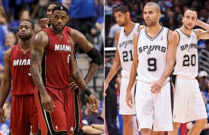nba-finals-2013-big-three-miami-heat-san-antonio-spurs-single-image-cut