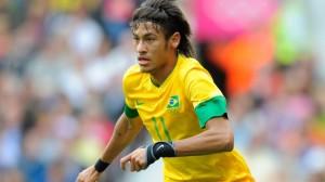 neymar-brésil-3