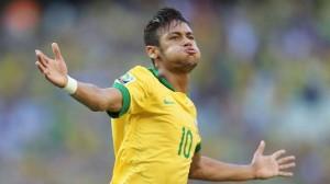 neymar-homme-du-match-de-ce-bresil-mexique_108248