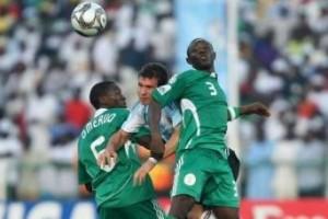 nigeria20an123
