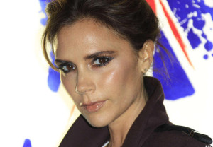 victoria-beckham-solo_reference