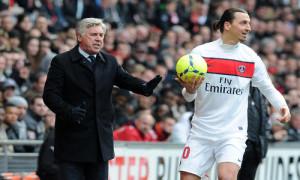Ancelotti_Zlatan