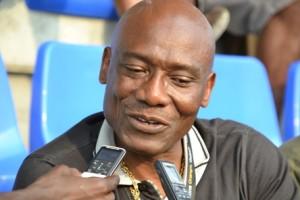 Illustration_Football_Cameroun_Bell_Antoine