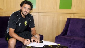 LIERSE_GHALY_SIGNATURE_030713