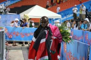 Lilian Kasait Rengeruk-record_championnat du monde des cadets2013