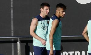 Neymar-Messi-en-avant-premiere-ce-mardi_article_hover_preview