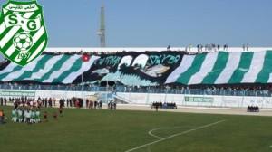 Stade-Gabesien