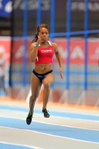 Stella Cassandra Akakpo