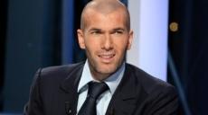Zinedine-Zidane-En-famille-je-regarde-Koh-Lanta-_portrait_w532
