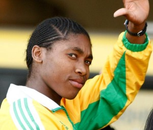 article_semenya