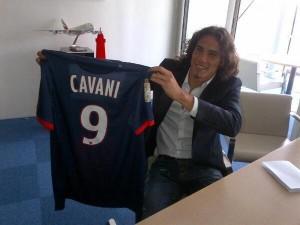 cavani9