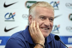 didier-deschamps-a-fait-appel-a-tremoulinas