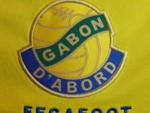 fegafoot1