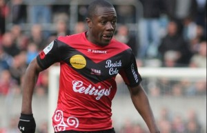 img-giannelli-imbula-guingamp-1373808751_620_400_crop_articles-171311