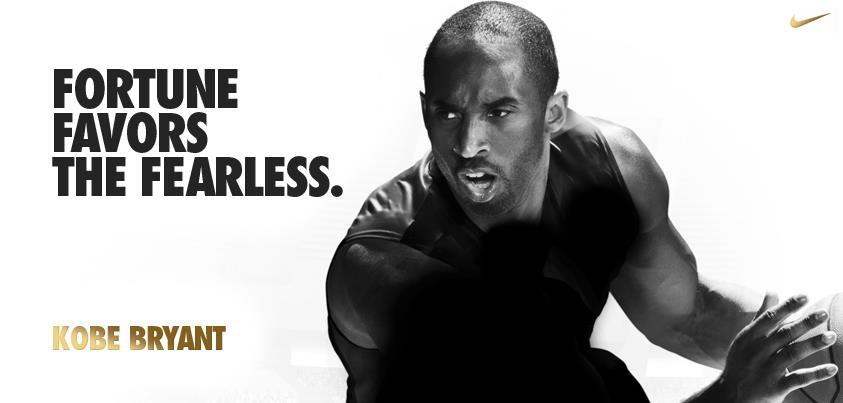 motivation and ambition kobe bryant macbeth Quotes-motivationalcom is a vast resource for basketball quotes and and michael's was known for his personal motivation and the kobe bryant (born august.