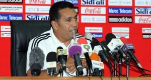 presse-rachid-taoussi