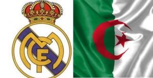 real-algerie
