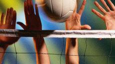 volley_ball_resulats_6dec_actu