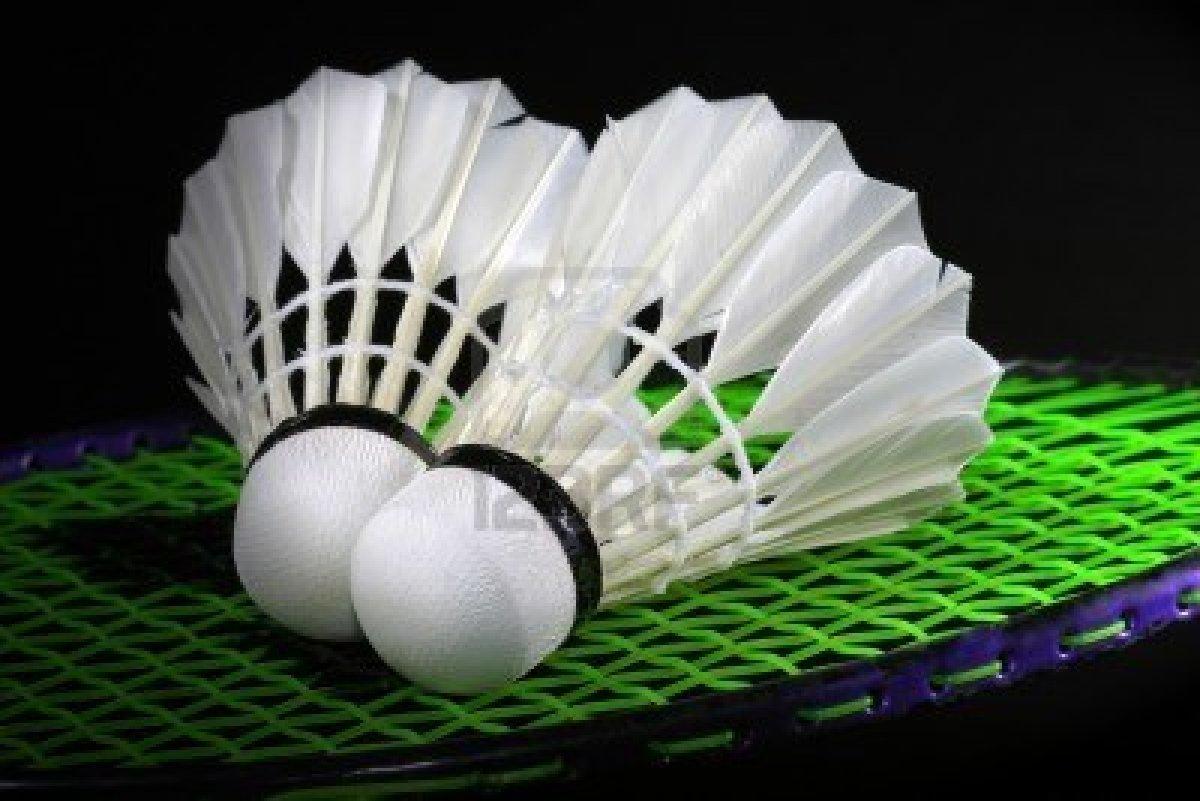Badminton munchen nord
