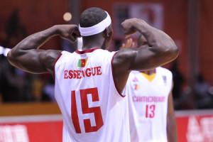 Cameroun_Afrobasket-2013