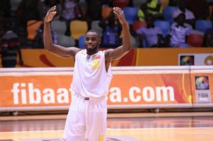Giovan Oniangue-afrobasket2013