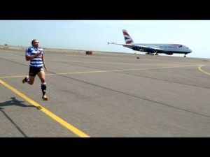 Habana vs A3380