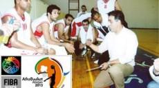 Hassan Hachad_cinq du maroc