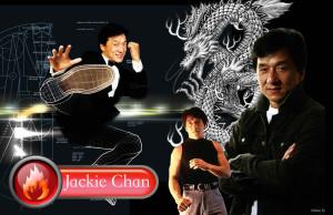 Jackie-chan-wallpaper-jackie-chan-367346_1920_1242