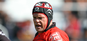 Rugby : Toulon / Perpignan - Top 14 - 23.04.2011 -