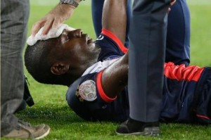 Ligue-1-grosse-entaille-sur-le-front-pour-Matuidi_image_article_large