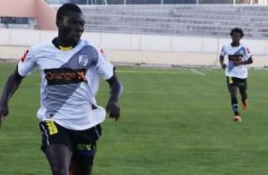 Mamane Youssoufou